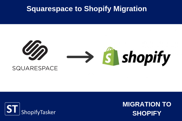 Easy and Affordable Help for your Shopify and Shopify Plus
